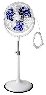 handheld fans decor 8 tips about misting fans and held fans walmart