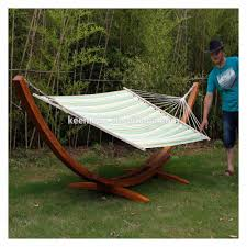 Hammock Stands Baby Hammock Stand Baby Hammock Stand Suppliers And Manufacturers