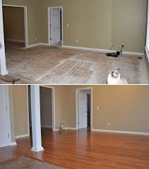 S Hardwood Flooring - best 25 brazilian cherry hardwood flooring ideas on pinterest
