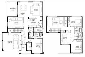 floorplan designer sle house design floor plan internetunblock us internetunblock us