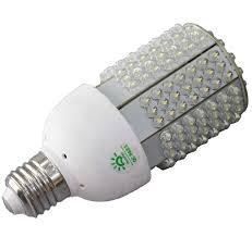 12 Volt Dc Led Light Fixtures 12 Volt Led Light Bulbs Marine Experience Home Decor 12 Volt