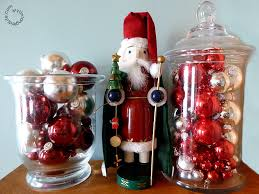 ornament decoration ideas 100 images diy ornaments to make