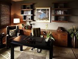 home office awesome small home office layout cool office desks