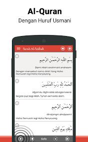 yusuf blog download mp3 alquran al quran bahasa indonesia