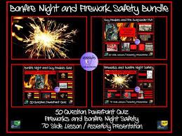 bonfire night quiz 50 question powerpoint quiz by krazikas