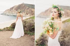wedding gown designers 4 fabulous wedding dress designers in san francisco 7x7 bay area