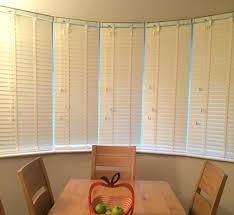 blinds blinds for bay windows bay window blinds ideas window blinds for bay windows blinds for bay windows designs narrow window blinds admirable pine