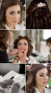Makeup Artist In West Palm Beach Palm Beach Wedding Bridal Makeup Pinterest Wedding Palms