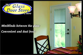 Interior French Doors With Blinds - plastpro french doors french door fiberglass front doors