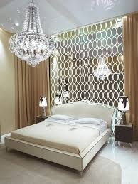 Celebrities For Celebrity Bedroom Designs Wwwcelebritypixus - Celebrity bedroom ideas