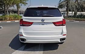 Bmw X5 Diesel - bmw x5 diesel 2017 model u2013 kargal dealers uae