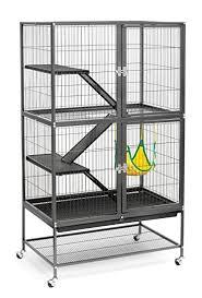 amazon black friday pet sales amazon com prevue hendryx 485 pet products feisty ferret home