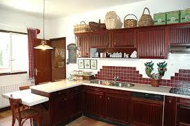old kitchen design old kitchen design kitchen design ideas buyessaypapersonline xyz