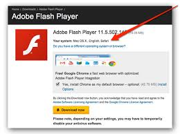 how to get adobe flash player on android how to install adobe flash player 8 steps with pictures