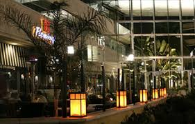 The Patio El Segundo Fleming U0027s Prime Steakhouse U0026 Wine Bar El Segundo Discover Los