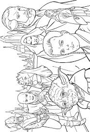 movies coloring pages u2022 2 14 u2022 coloring pages