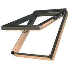 roof windows roof flashing topline