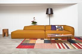 sofas hamburg medina rug by nanimarquina with massas sofa at claude cartier