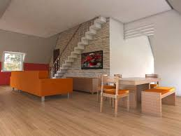Interior Designers In Chennai Residential Building Plan Chennai Modular Kitchen Designers In