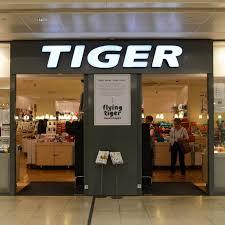 flying tiger store flying tiger copenhagen lewisham shopping