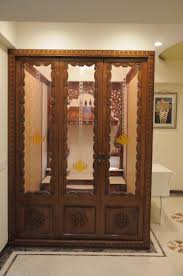138 best pooja room images on pinterest puja room prayer room
