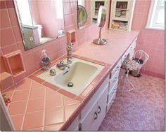 vintage bathroom tile 171 photos of readers u0027 bathroom designs