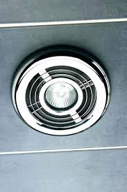 bathroom ceiling heater and light ceiling heater light bathroom ceiling light with heater acnc co