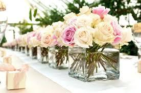 do it yourself wedding ideas do it yourself wedding ideas on a budget decorations for cheap