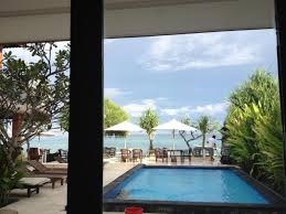 Bugalow by Best Price On Tarci Bungalow Lembongan In Bali Reviews