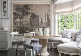 Home Design Group Evansville The Wiseman Group U2014 Interior Design San Francisco Bay Area Los