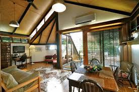 wategos treehouse studio byron bay new south wales rentbyowner
