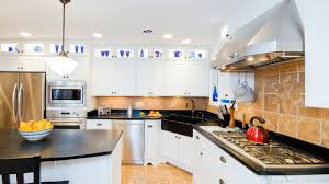 kitchen remodeling mistakes to avoid in ashburn va u2013 michael nash