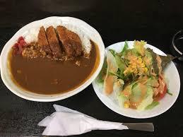 rondo cuisine rondo tachikawa traditional café tabelog