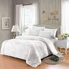 Black And White Comforter Set King Comforter Sets King Size Luxury Floral And Skull Bedding 1 Black