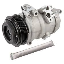lexus es330 alternator ac compressor and components kits for lexus and toyota part 60