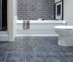Floor Ideas On A Budget by Tiles Bathroom Tile Ideas On A Budget Bathroom Tile Ideas Uk