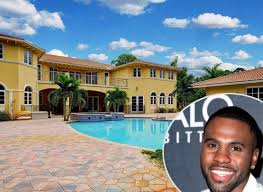 celebrities homes the most expensive homes of celebrities under 30 news