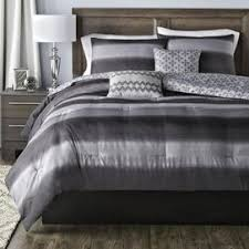 9 best douillette images on pinterest comforter sets