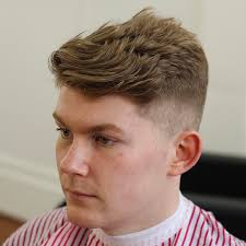 men u0027s short haircuts for 2017