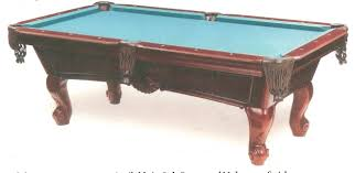 Pool Table Supplies by Long Island Pool Tables U0026 Billiards Supplies