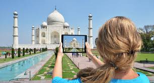 travel and tourism jobs images India to add 10 million travel and tourism jobs in a decade bw jpg
