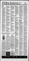 Lansing State Journal Home State Journal From Lansing Michigan On August 12 2008 Page 7