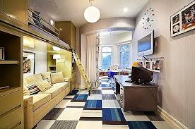 Teenage Boys Rooms Inspiration  Brilliant Ideas - Cool bedrooms for teenage guys