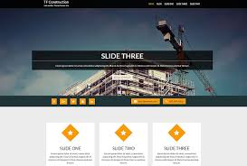 the newest real estate wordpress templates for 2017 wp daddy