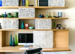 Home Office Furniture Systems Modular Home Office Desks Wall Desk System Modern Furniture