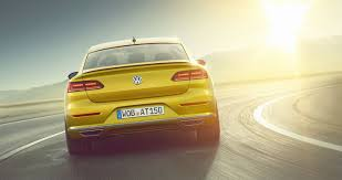 volkswagen arteon r line volkswagen arteon r line on pantone canvas gallery