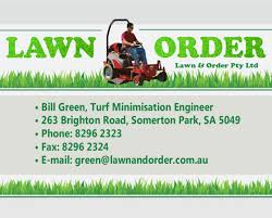 Mowing Business Cards Graphic Design Web U0026 Graphic Design U0026 Photography