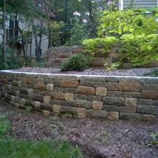 Landscaping Columbia Mo by The Gardener Quality Landscape Service Landscaping 4563 Gibbs