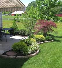 26 best landscaping ideas images on pinterest backyard ideas
