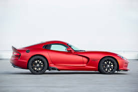 2015 dodge viper stars in new photo gallery 53 pics